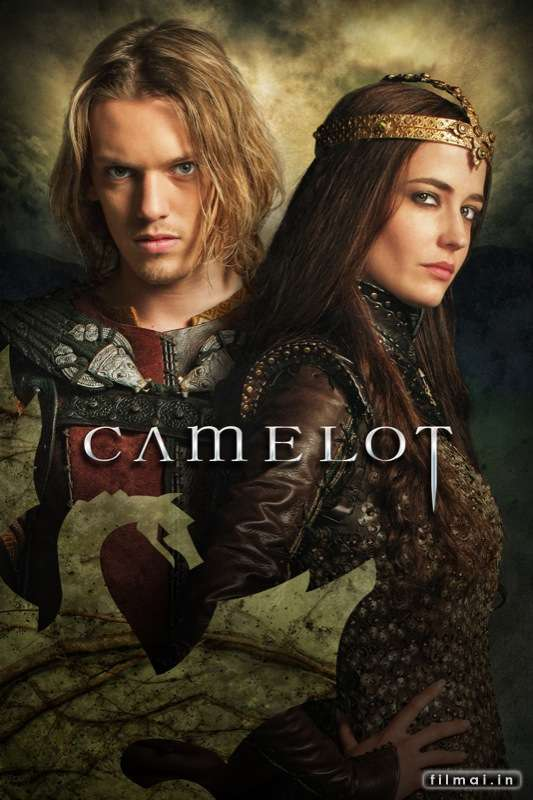 Camelot S01 (2011)